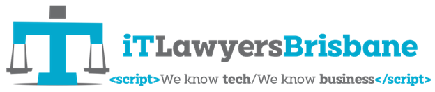 Brisbane Technology Lawyer