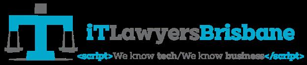 Brisbane Technology Lawyer